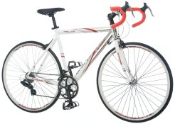 Schwinn Men's Prelude Bicycle