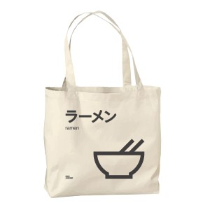 ramen_tote_oyster