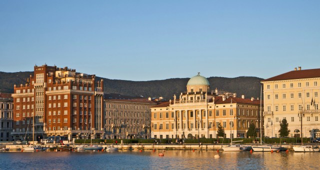 18 Things to Know Before You Go to Trieste