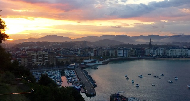 14 Things to Know Before You Go to BasqueCountry