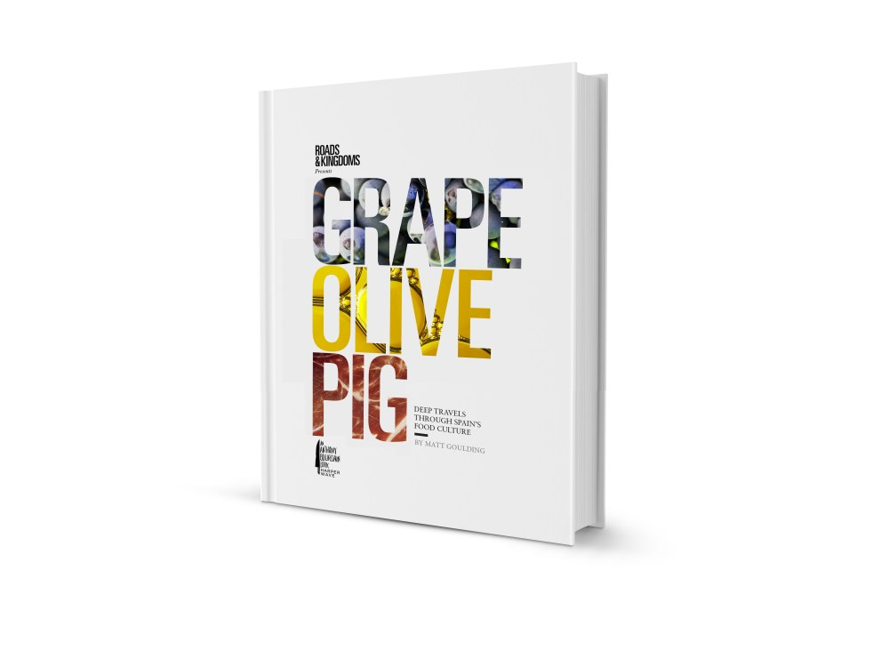 grape_olive_pig_cover