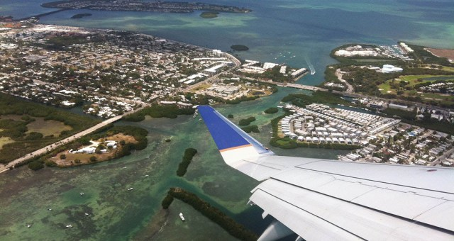 R&K Insider: A Local's Guide to KeyWest
