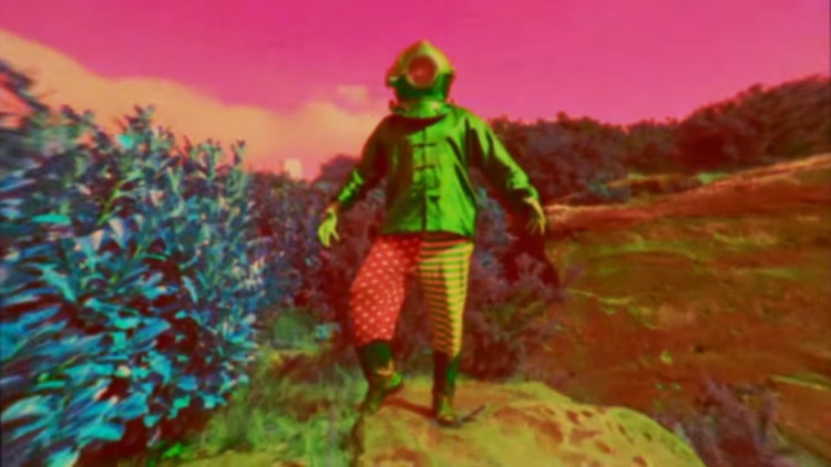 the-coral-miss-fortune-youtube-music-video-750x422