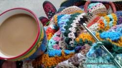 coffeecrochet