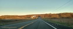 roadtrip03