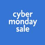 Cyber Monday Web Hosting Deals 2015