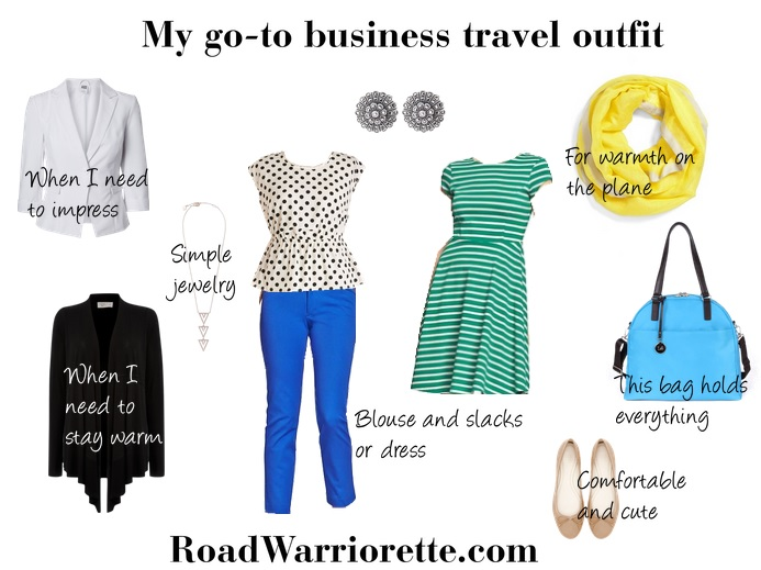 87+ Business Travel Outfit - Business Trip Packing List For - Business Trip Packing List