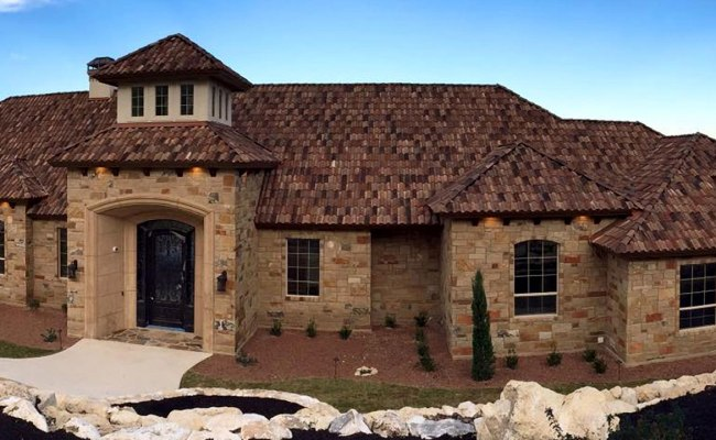 Welcome To Robare Custom Homes Custom Home Builder San Antonio Robare Custom Homes