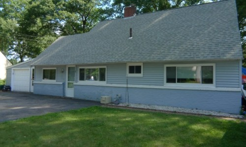 Natick open house 1-3pm 7/31/16 9 Ranger Rd Natick – Non MLS