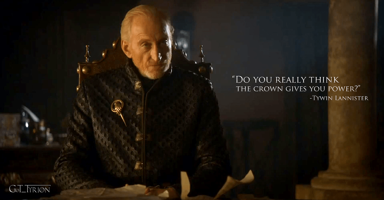 Tyrion Lannister Quotes Hd Wallpaper Charles Dance Game Of Thrones Tywin Lannister Amp Much