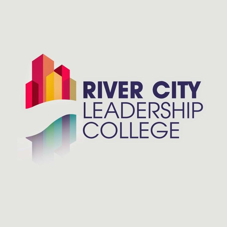 RCLC_logo