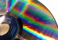 laserdisc_cav