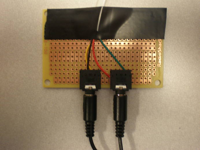 Rj9 To 3 5mm Wiring Diagram Download Wiring Diagram