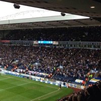 Leeds Fans Need to Seriously Consider 4 Month Away Games Boycott   -   by Rob Atkinson