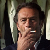 If You're Loyal to Cellino's Leeds United, You're a Mug  -  by Rob Atkinson