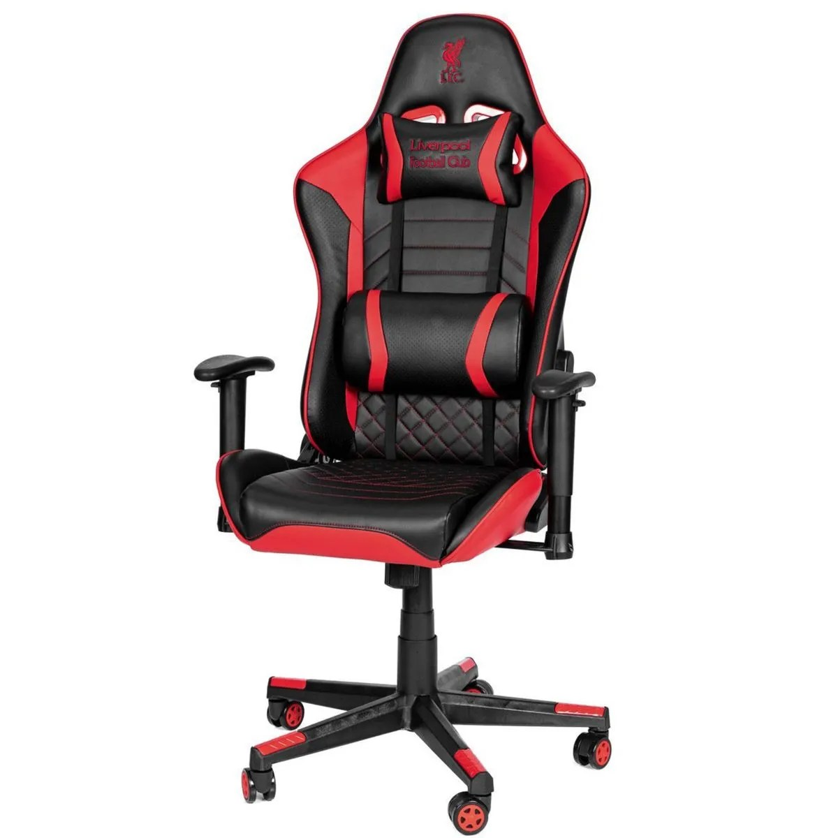 Https Www Robertdyas Co Uk Province 5 Liverpool Fc Sidekick Gaming Chair