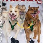 mushing magazine