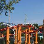 Cedar Point | Robert Forto
