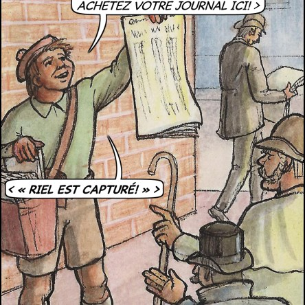 Page_62_v4