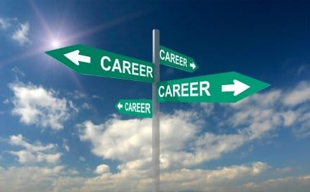 How to Choose the Right Career For You Robert JR Graham