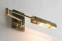 Robert Long Lighting Products