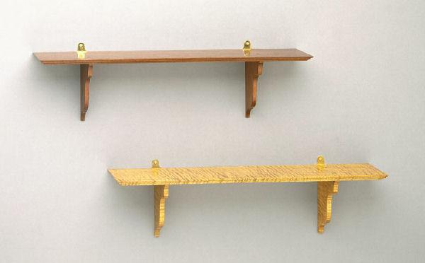 shelves-600