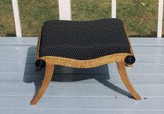 stool-240