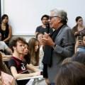 Roberto-Cavalli@Domus-Academy-2013-06-18-Milan-2