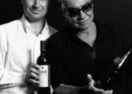 Tommaso-and-Roberto-Cavalli-