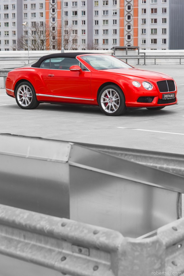Bentley-GT-Continental-ReStyling-00004