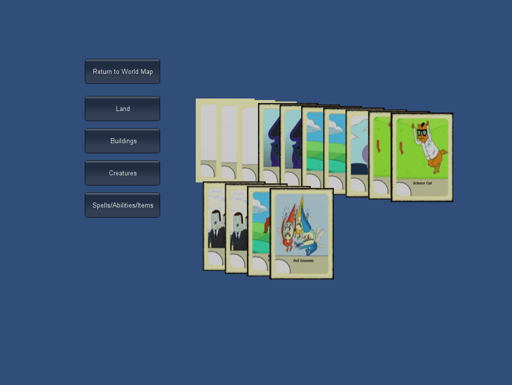 download game line rangers mod apk