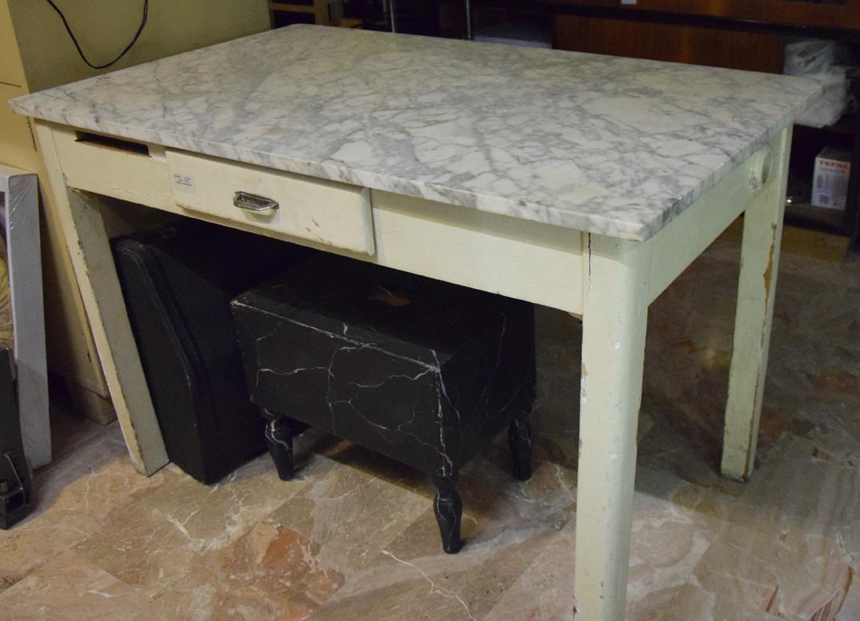 Tavolo Da Cucina In Marmo Anni: Tavoli e sedie cucine scavolini sito ...