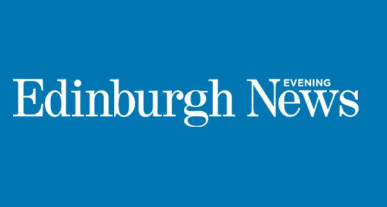 Edinburgh Evening News – Rob Hobson Nutritionist – Publications