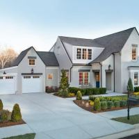 HGTV Smart Home 2014