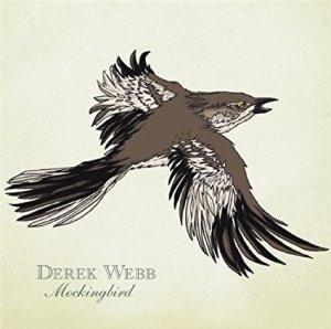 Derek_Webb_Mockingbird