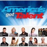 10 Reasons I LOVE America's Got Talent