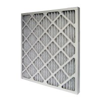 Furnace Parts  Air Filters  Furnace & Air Conditioners ...