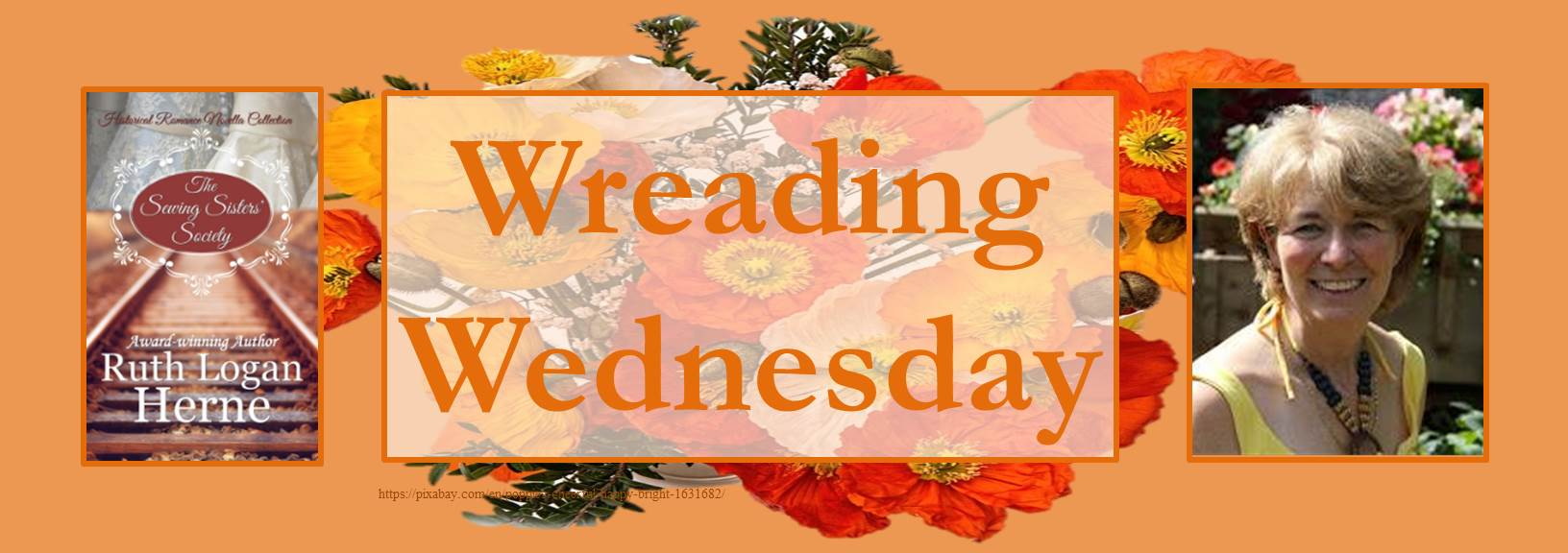 Wednesday 6 February 2019 Blogwords Wednesday 6 February 2019 Wreading Wednesday