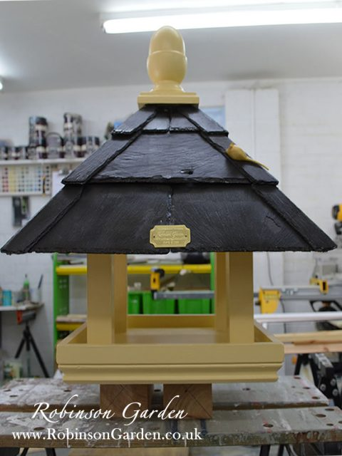 Cat Cage Gumtree Bespoke Wooden Bird Tables Farrow And Ball Paint By