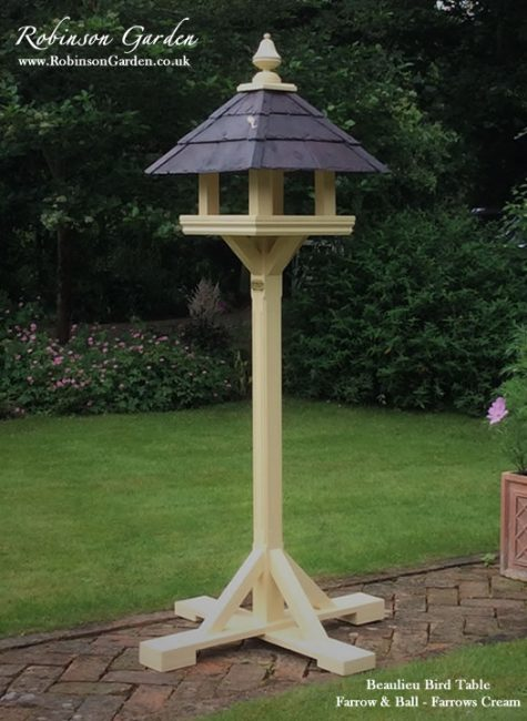 Cat Cage Gumtree Robinson Garden Bespoke Garden Products Contact
