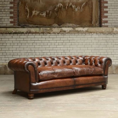 Sofas For Sale Grimsby Tetrad Chatsworth Sofa