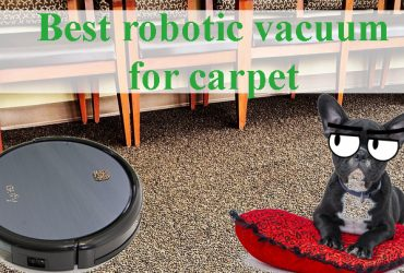 Robotboxnet Best Trusted Smart Devices Reviews