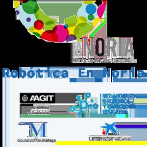 Robótica_En_Noria