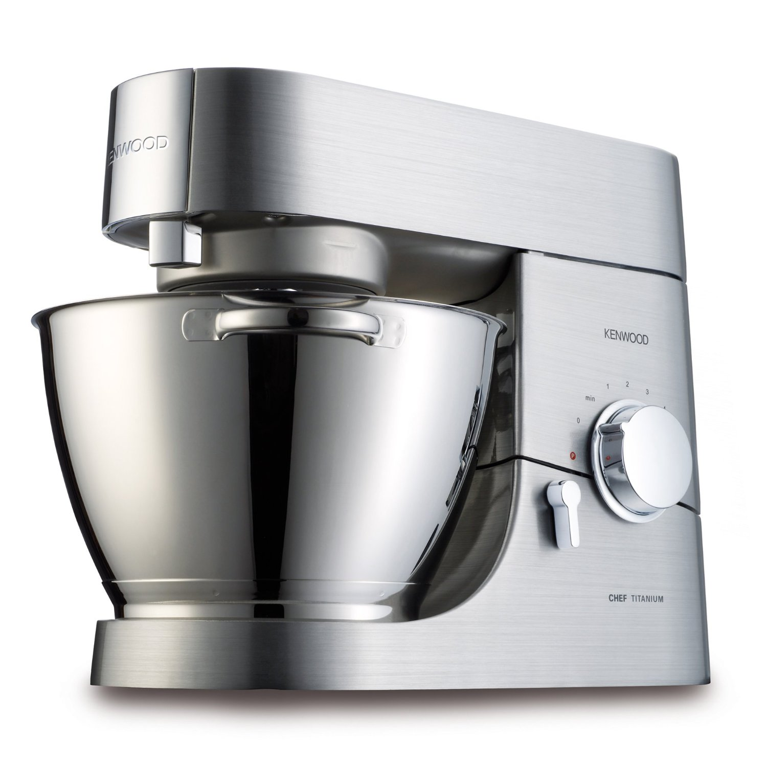 Comparatif Robot Patissier Kenwood Et Kitchenaid Test Du Robot De Cuisine Multi Fonction Kenwood Kmc050