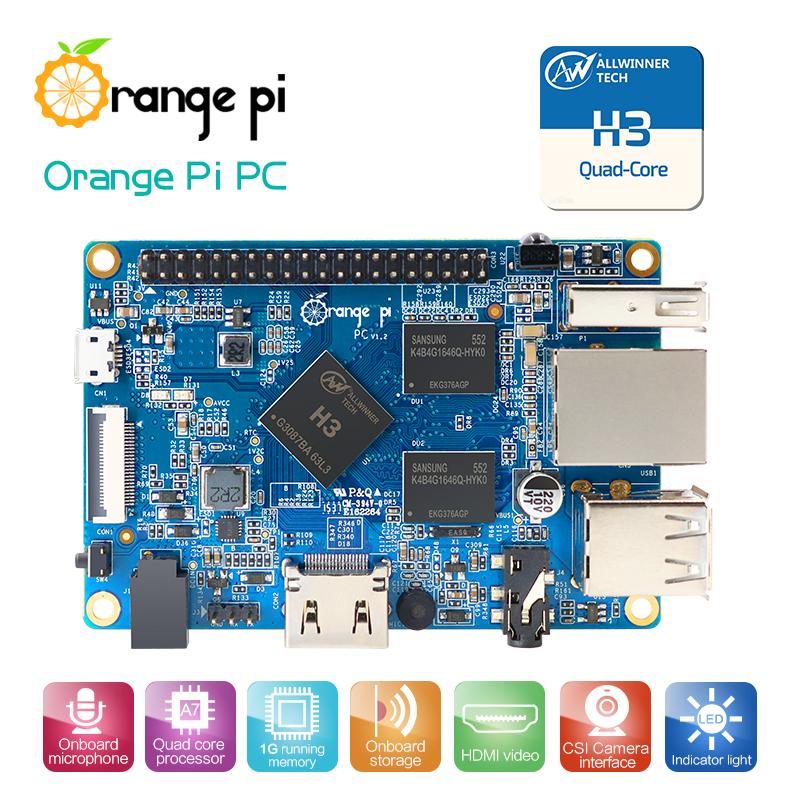 Orange Pi \u2013 Led Yakma ( WiringPi ) roboturka