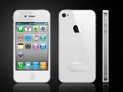 Roboyt.com | iphone 4s