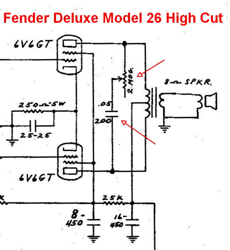 guitar effects pedal circuit on variable resistor circuit diagram