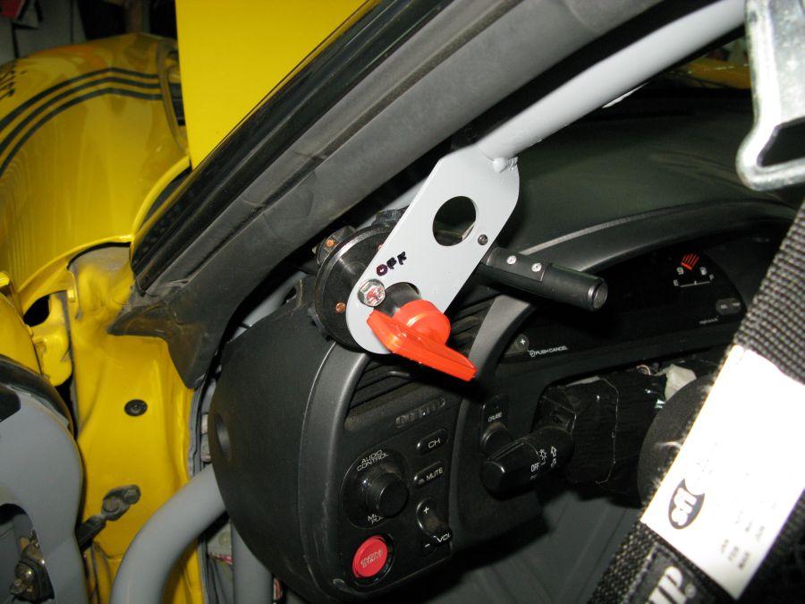 Race Car Kill Switch Wiring Diagram - Nudohugeslankaviktcenterinfo \u2022