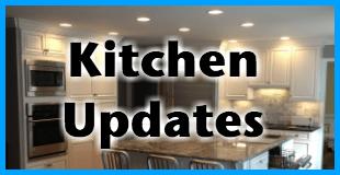 kitchenupdates_service
