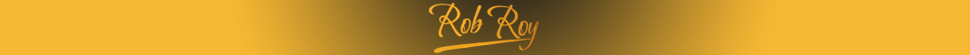 rob roy sports bar Cork city